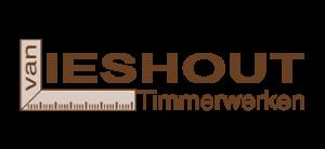 Van Lieshout Timmerwerken